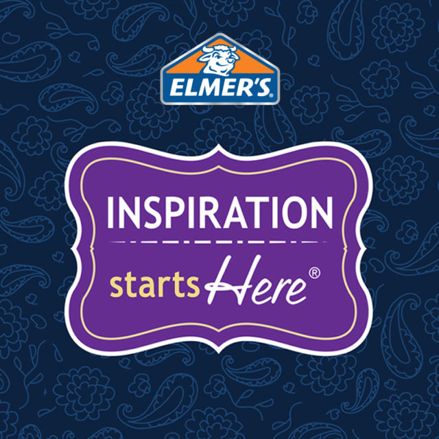 elmers_craft