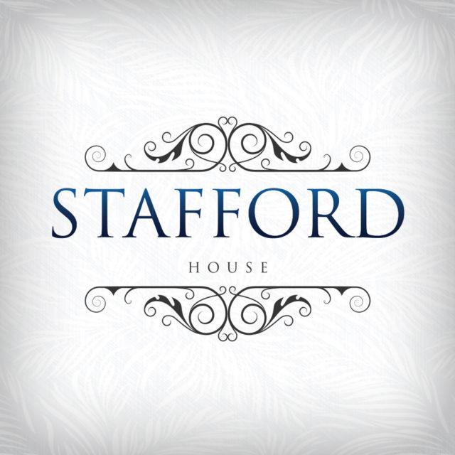 pl_stafford
