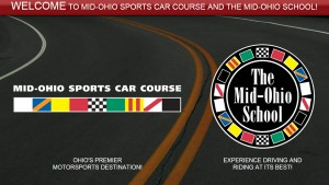 Mid-Ohio, Sports Car, Driving Education, Drive, Race, Racing, motorsports